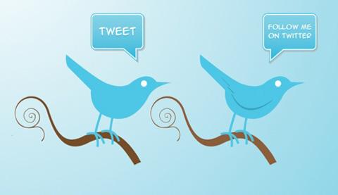 双子育児Twitterで振り返る(その1:一発目のつぶやき)