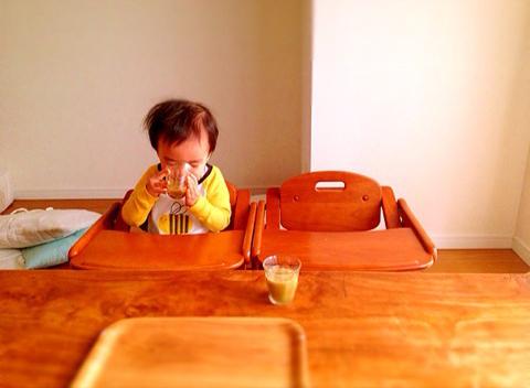 2才双子次男の激しい好き嫌い。長い目で「じっと待つこと」が、親の大事な仕事。