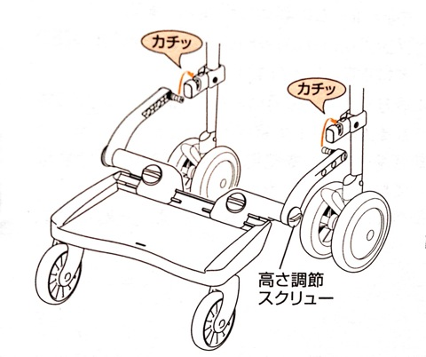 IMG 6675