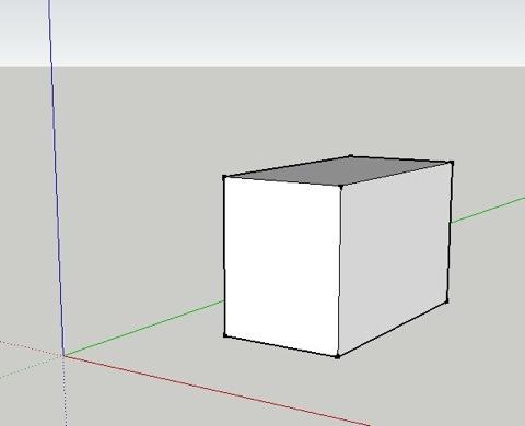 SketchUp2