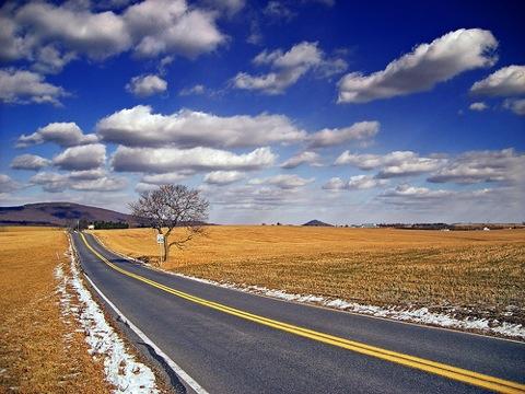 我が家の次なる課題。ライフハックの道、現状報告。