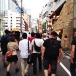 Dpub 5 in 東京で自分が得たもの