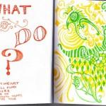 幸せな働き方を考える(その7:何をするべきか)