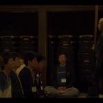 ZenHack(禅ハック) 2014 Fall 反省会