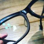 鎌倉の眼鏡店 Optic Gallery K で、鯖江の職人技が光るメガネを購入